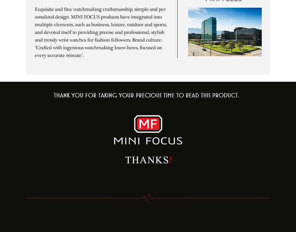 MINIFOCUS MF0244G (16)