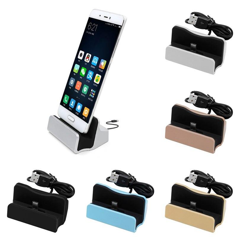 Новые USB 3.1 Тип-C док Зарядное устройство синхронизации Колыбели станции для LG Google Nexus 5x6 P кабель