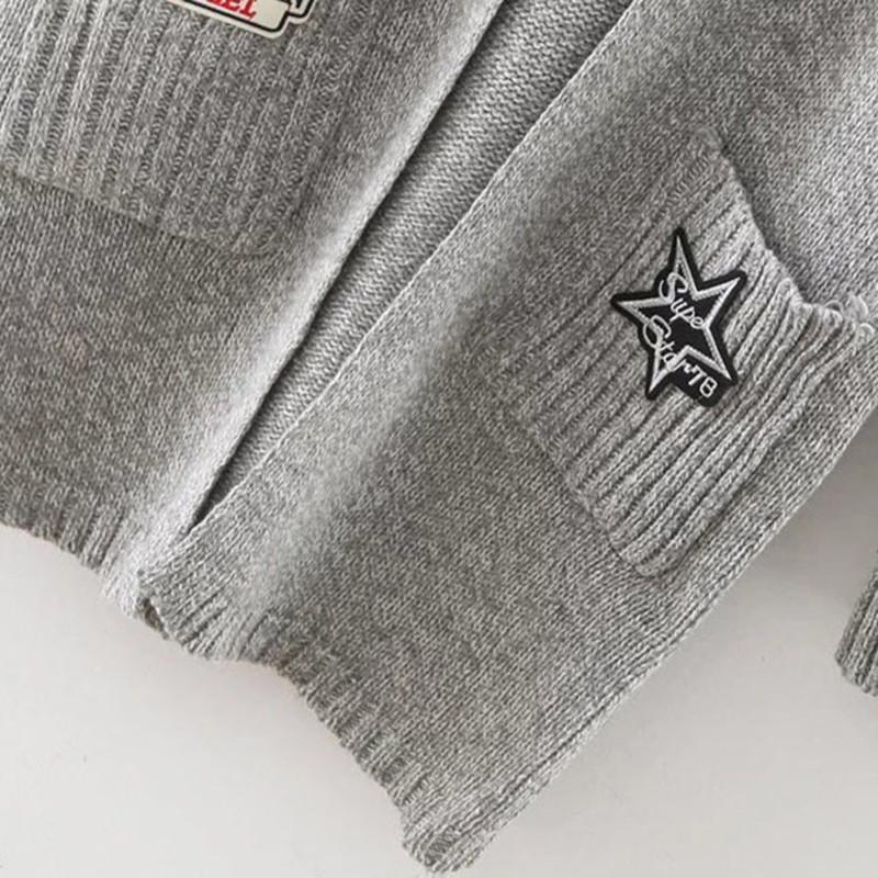 sweater160909208(1)