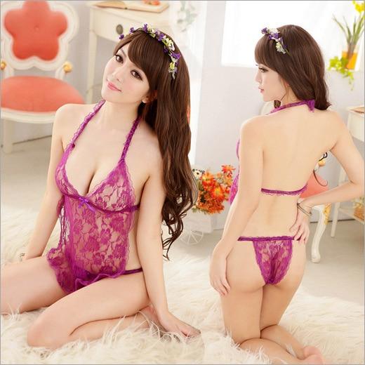 Sexy hot lingerie girls