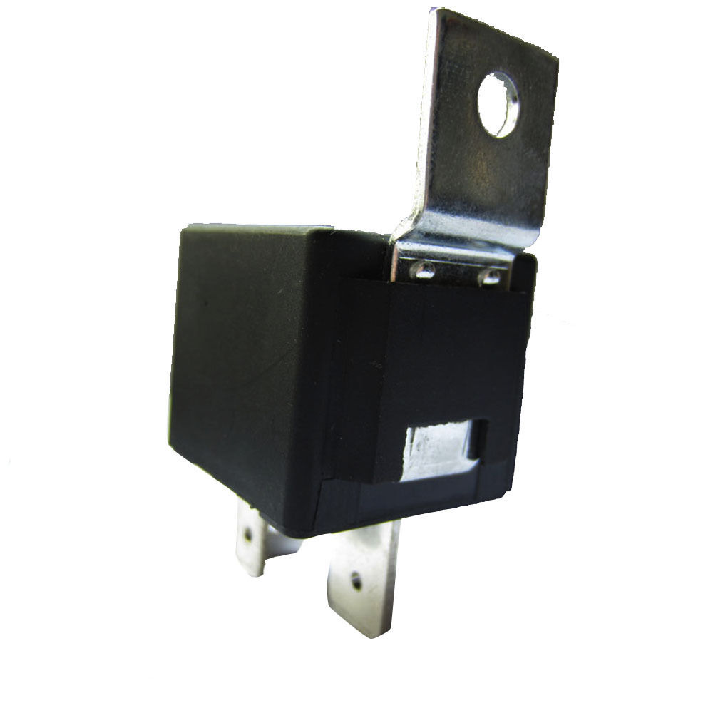 Popular  Amp Spdt RelayBuy Cheap  Amp Spdt Relay Lots From - Dpdt relay buy