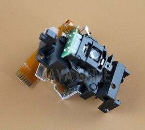 Image 4 - OCGAME yüksek kaliteli lazer Lens Nintendo GameCube NGC GameCube lazer kafası lens değiştirme onarım parçaları 3 adet/grup