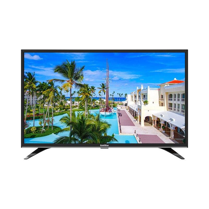 LED Television GoldStar 32 LT-32T510R телевизор goldstar lt 24t500r