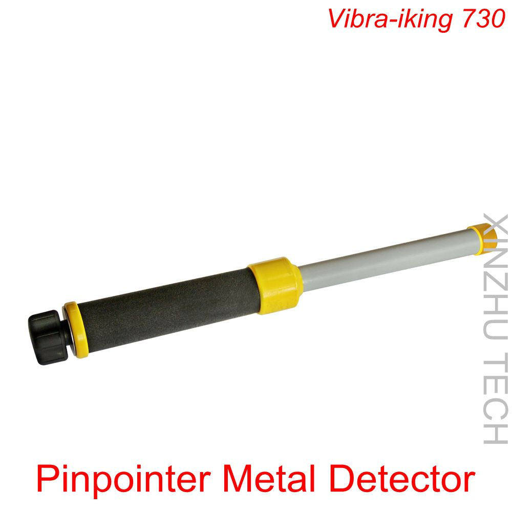 Tianxun Pinpointer Metal Detector Vibra Iking 730 Detecting Pulse Induction Circuit As Well Technology In Industrial Detectors From Tools On