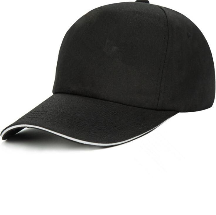 COYOUNG Marke Neue Hut Einstellbar Baseball Hut Kappe Frauen Männer Hip Hop Hut Cosplay Erwachsene Hüte