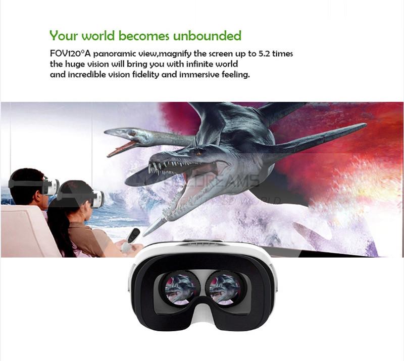 HD-3D FIIT VR GLASSES (10)