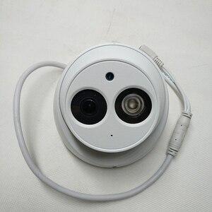 Image 5 - Macchina fotografica incorporata della cupola del MIC IR50m IP67 IK10 non rilevazione astuta di POE della macchina fotografica del IP di Dahua 6MP IPC HDW4636C A corpo H.265