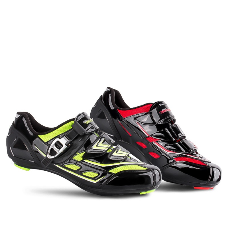 INBIKE Road Racing TPU Soles Mountain Biking Shoes Cycling Sport Breathable Athletic MTB Cycling ShoesINBIKE Road Racing TPU Soles Mountain Biking Shoes Cycling Sport Breathable Athletic MTB Cycling Shoes