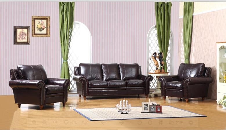 Designer italien canap s achetez des lots petit prix designer italien canap - Salon cuir italien moderne ...