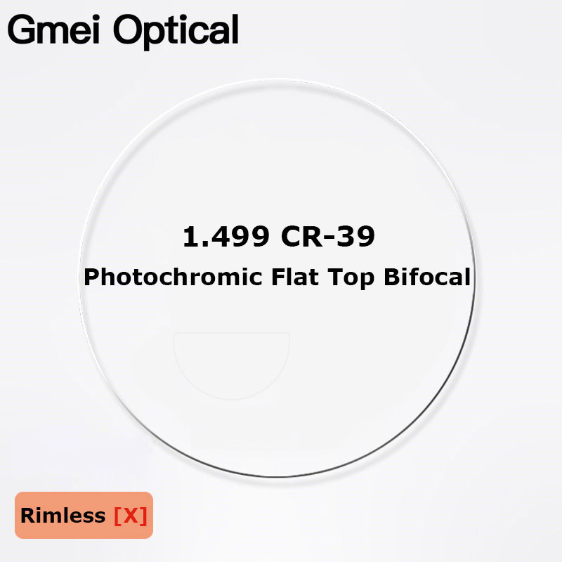 top 10 largest flat top lenses brands and get free shipping - 4913c289