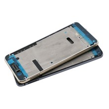 LCD Back Faceplate For Huawei P10 / P10