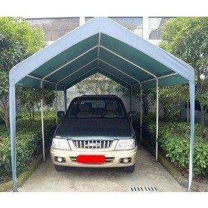 Outdoor mobile carport awnings retractable awning canopy awning mobile greenhouses shade awning & Outdoor mobile carport awnings retractable awning canopy awning ...