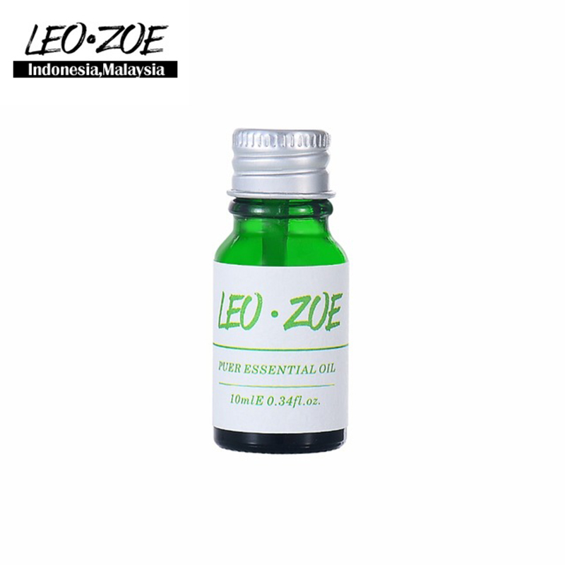 Well-Known Brand LEOZOE Pure Palm Oil Certificate Of Origin Indonesia Authentication High Quality Palm Essential Oil 100M creativity essential oil blend true botanical 100% pure and natural undiluted high quality therapeutic grade blend of rosemary clary sage hyssop marjoram cinnamon 5 ml