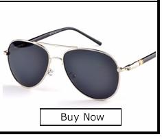 Glasses-Accessories-bottom--20161105_12