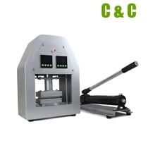 Popular Tons Hydraulic Press-Buy Cheap Tons Hydraulic Press