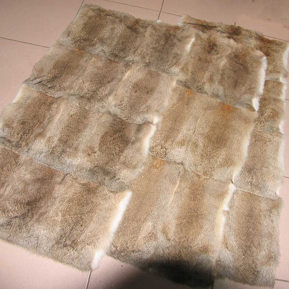 rabbit fur blankets 8