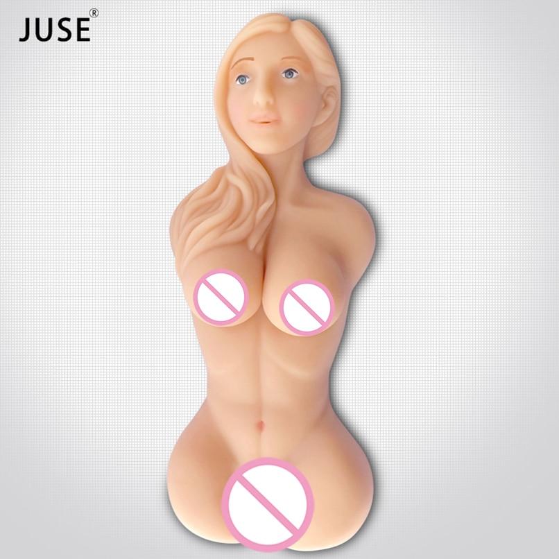 Realistic Vagina Pussy 97