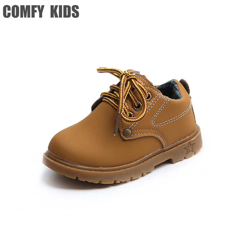 Spring fashion 2018 new child sneakers shoes for baby toddlers shoes comfy kids boy girls sneakers soft bottom child casual shoe