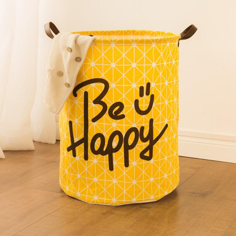 be happy-800x800