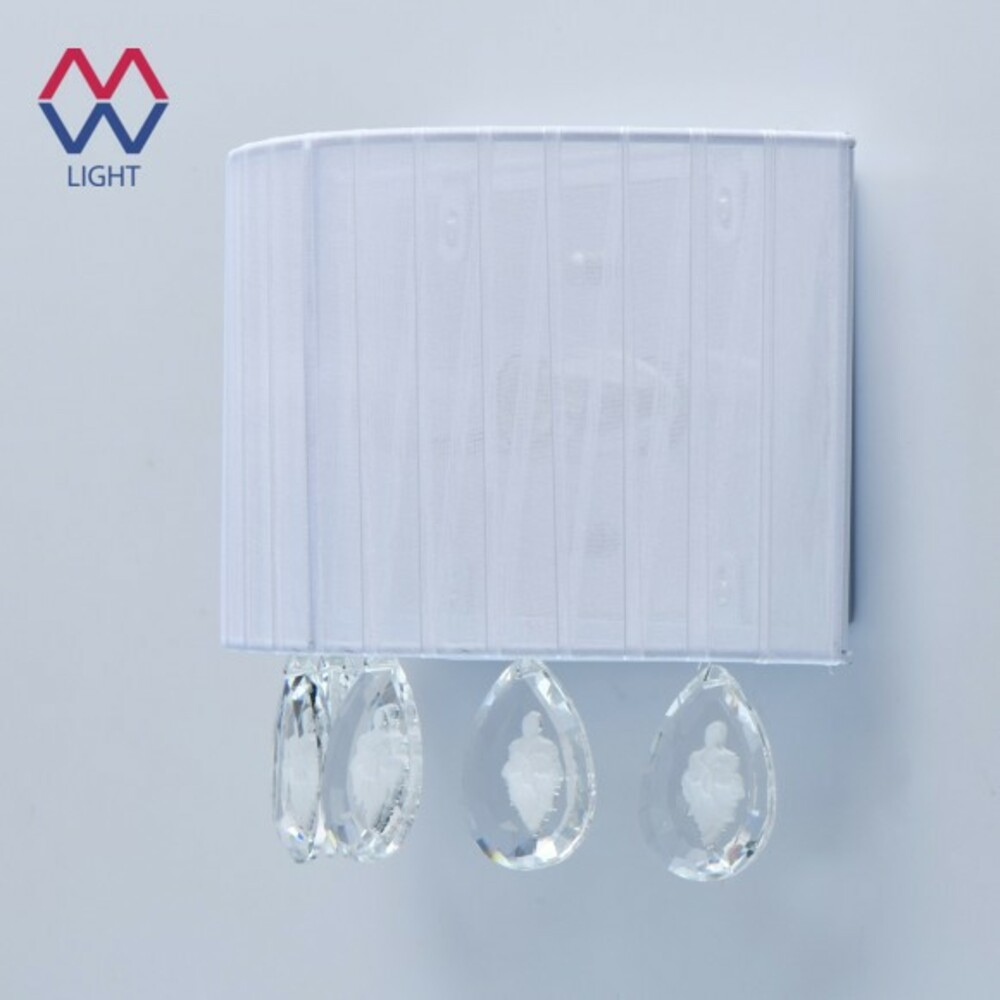 Wall Lamps MW-LIGHT 465025801 lamp Mounted On the Indoor Lighting Lights цена