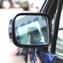 forSUZUKI Big Dipper dipper X5 Huashi large white Jinglan mirror anti glare rearview mirror reflective lens