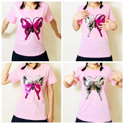 camisetas de algodao de manga animados curta meninos meninas top