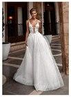 Beach Wedding Dress ...