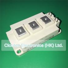 FF450R12KE3 с изолированным затвором(IGBT) FF 450R 12KE3 модуль 1200V 450A FF450R12KE3HOSA1