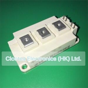 Image 1 - FF450R12KE3 IGBT FF 450R 12KE3 moduł 1200V 450A FF450R12KE3HOSA1