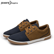 Men Casual Shoes Canvas For Chaussure Homme Autumn Winter Warm Breathable Fashion Sneakers Man Walking Shoe