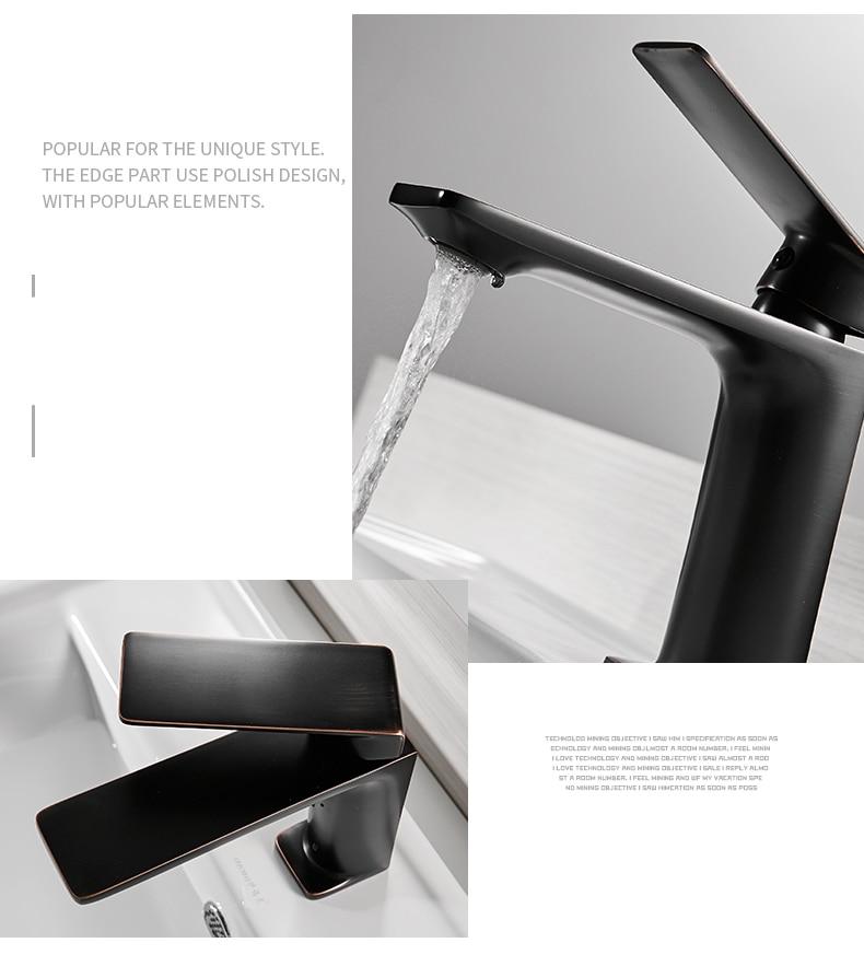 faucet (3)