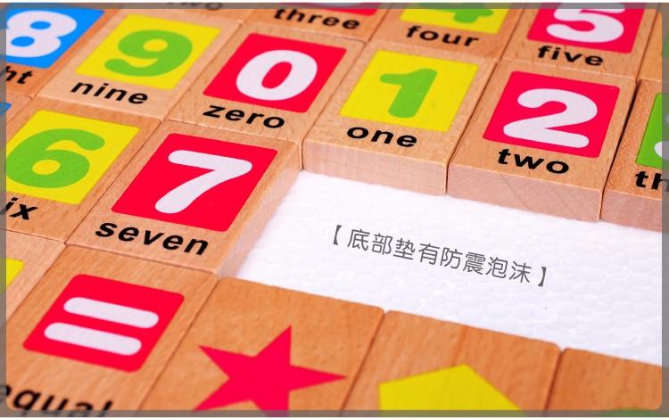 TB2Q74HcFXXXXXbXXXXXXXXXXXX_!!34814435