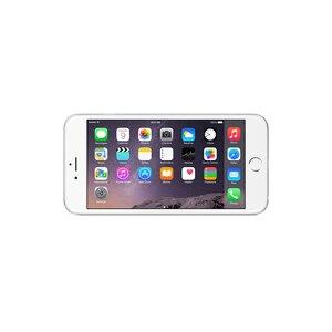 Image 3 - オリジナルロック解除アップル iphone 6 1 ギガバイトの ram 16/64/128 ギガバイト rom 4.7 inch ios デュアルコア 8 pm gsm 、 wcdma 、 lte iPhone6 使用携帯電話