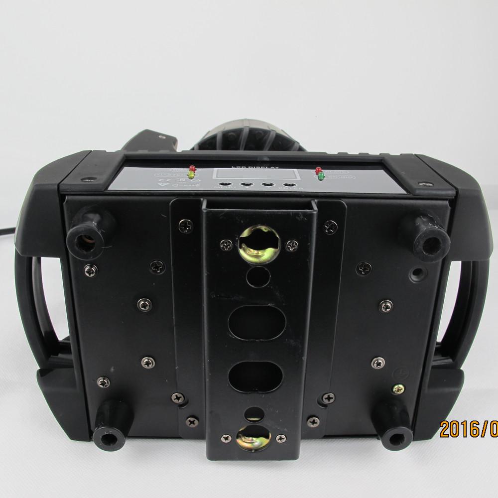 60w moving head beam 3