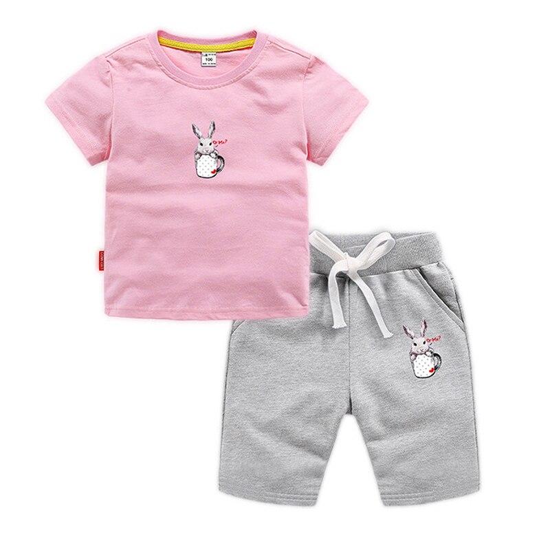 68223d959c5a Cheap Clothing Sets