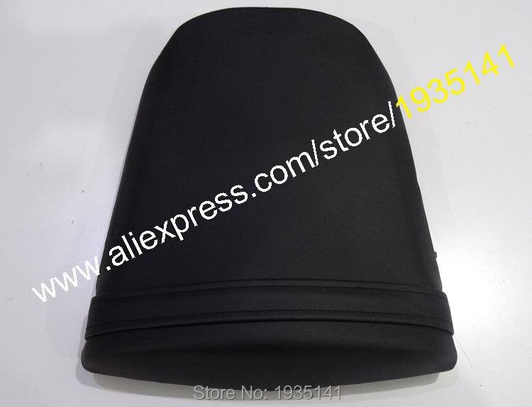 Hot Sales,Rear Passenger Leather Seat For Honda CBR600RR F5 13 14 CBR600 RR 2013 2014 CBR 600RR Back Seat Pillion Cushion