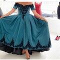Уникальные вечерние платья Vestidos феста платье лонго женщины вечерние платья китай