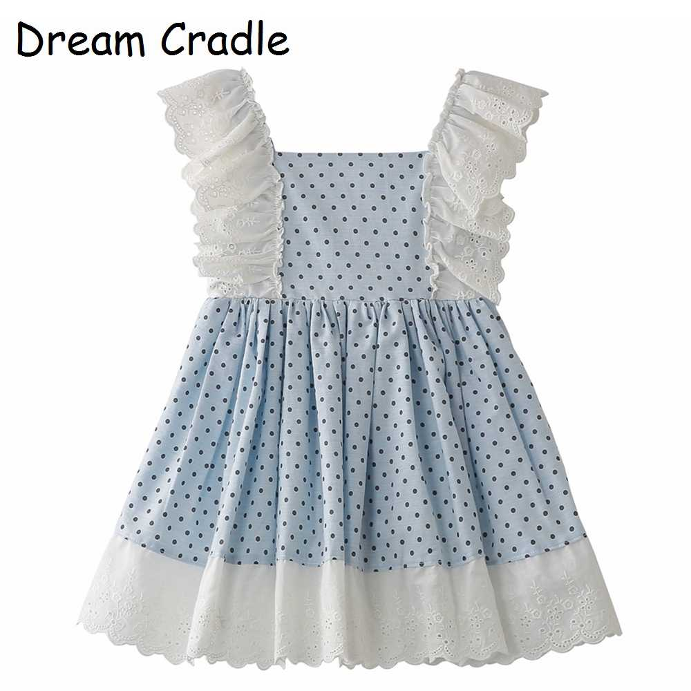 dc609ff70f2c6 Dream Cradle / Spain Kids Clothes / Spanish Baby clothes / Spanish ...