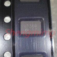 10 шт. 13,56 МГц 13,560 МГц 20pF 2Pin 5032 13,56 м smd Кварцевый резонатор кристалл