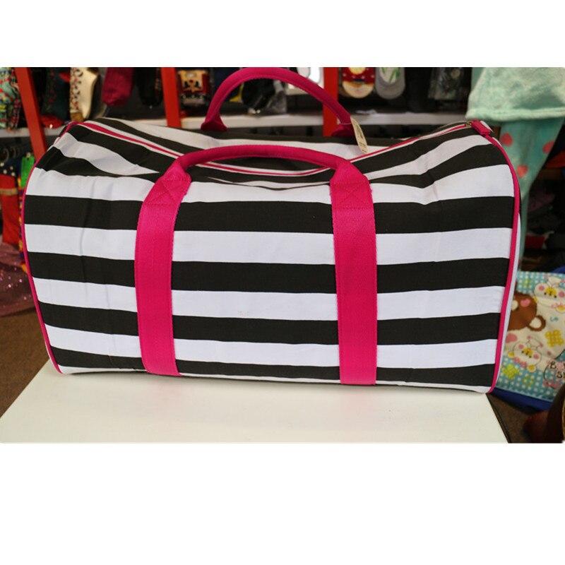 tarja bolsa de praia sacolas Size : 51*31*25cm