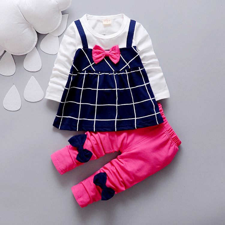 Buy Wholesale Kids Clothes China