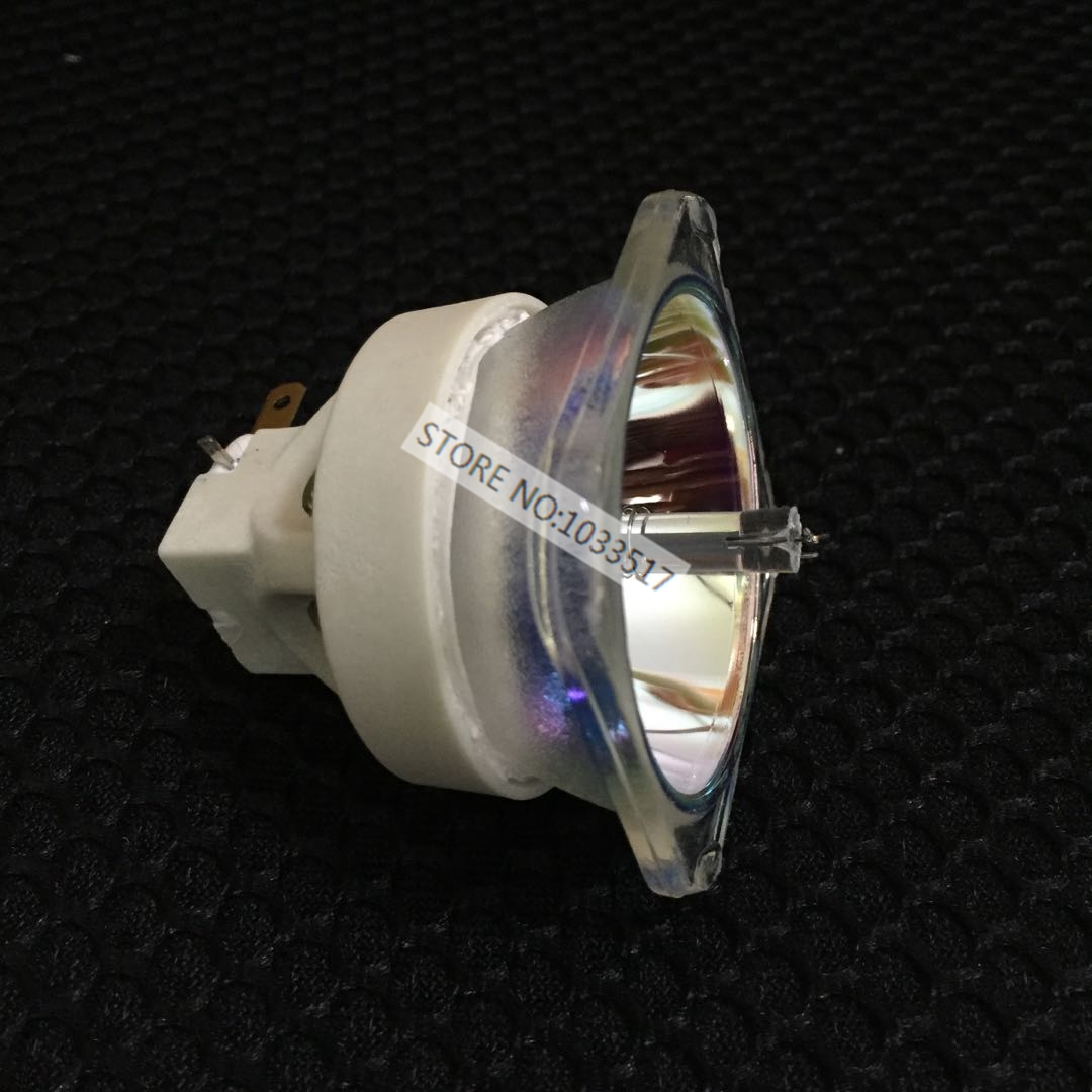High quality Replacement Bare Bulb Lamp LMP-C280 for SONY VPL-CW275,VPL-CX275,VPL-CX278,VPL-EX278,VPL-CW276,VPL-CX276 Projectors lmp e150 replacement projector bare lamp for sony vpl es2 vpl ex2