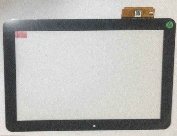 Original New 10.1 SUPRA M142G Tablet touch screen panel Digitizer tablet Glass Sensor Replacement Free Shipping new 7 inch touch screen for supra m728g m727g tablet touch panel digitizer glass sensor replacement free shipping