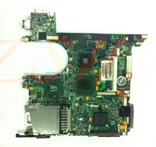 for hp Compaq NC8230 NX8220 laptop motherboard 382688-001 915PM ddr2 Free Shipping 100% test ok original motherboard 486550 001 for hp compaq presario cq50 cq60 g50 g60 laptop notebook pc motherboard systemboard 100% test ok