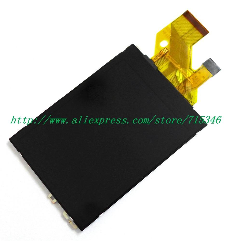 Prix pour NOUVEAU LCD pièces de Rechange D'écran D'affichage Pour Panasonic Lumix DMC-ZS30 ZS30 DMC-TZ40 TZ40 Appareil Photo Numérique Avec Rétro-Éclairage Avec Tactile