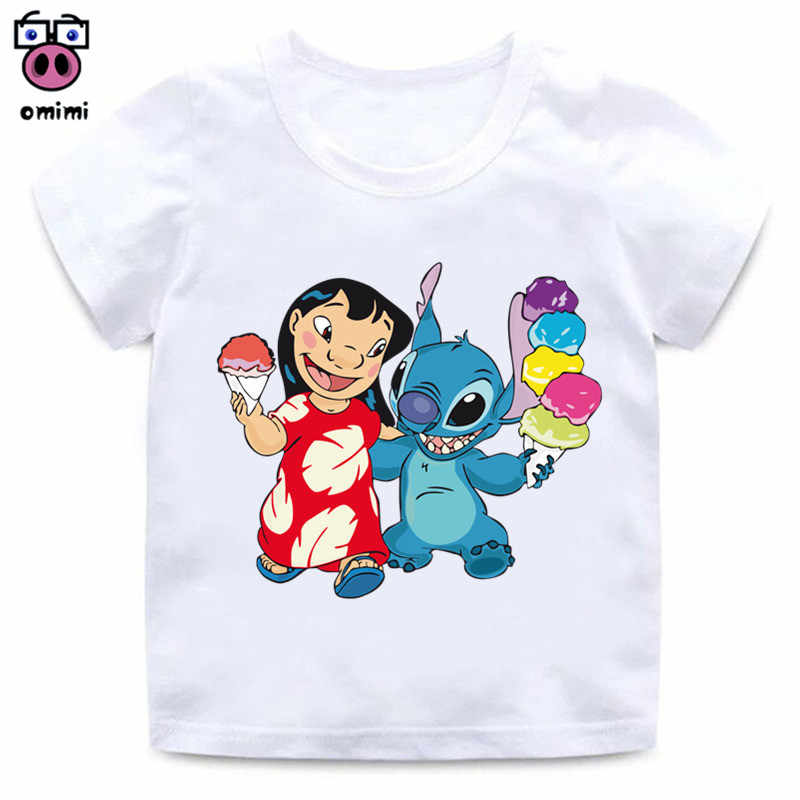b6cc80282390 Detail Feedback Questions about 2 14 Year Old,Kid Cartoon Stitch and ...