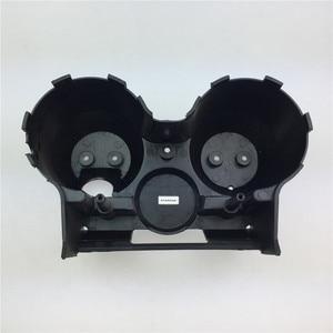 Image 4 - Starpad para as peças da motocicleta cb1000 escudo de mesa acessórios de alta qualidade