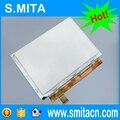 """9.7 """"pulgadas ED097OC1 ED0970C1 Pantalla e-ink PARA Amazon Kindle DX E-libro Lector De pantalla de Reemplazo"""