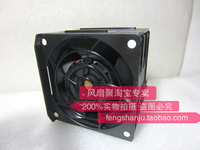 Original AVC 2102310YK BC1M03FANA 8056 Plus high performance fan GPU server fan