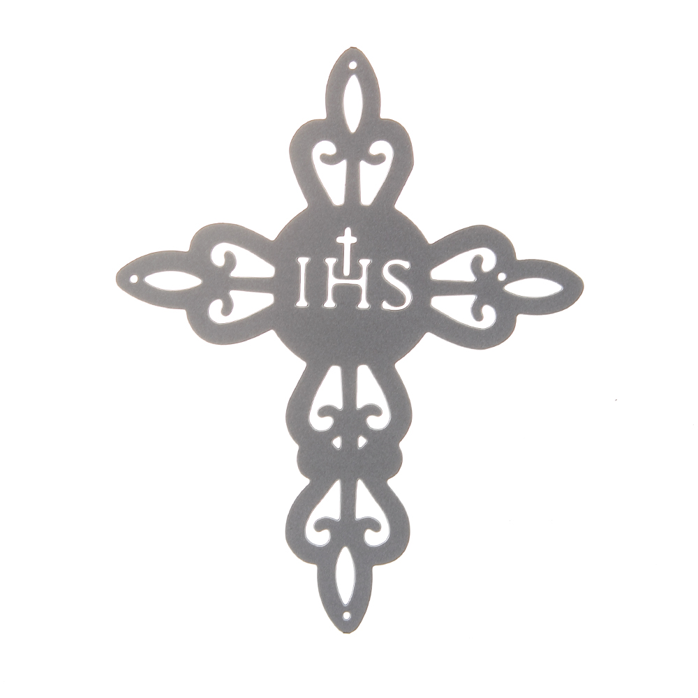 Embossing steel ihs cross cutting dies stencils diy scrapbooking 3 thank you for your kindly understanding biocorpaavc Choice Image
